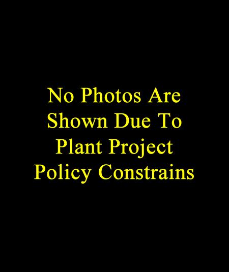 No Photos.fw