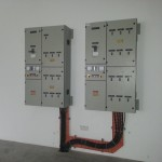 Suria Data Center 1 (Copy)