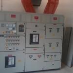 Suria Data Center 2 (Copy)