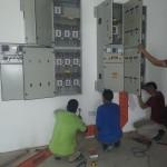 Suria Data Center 3 (Copy)